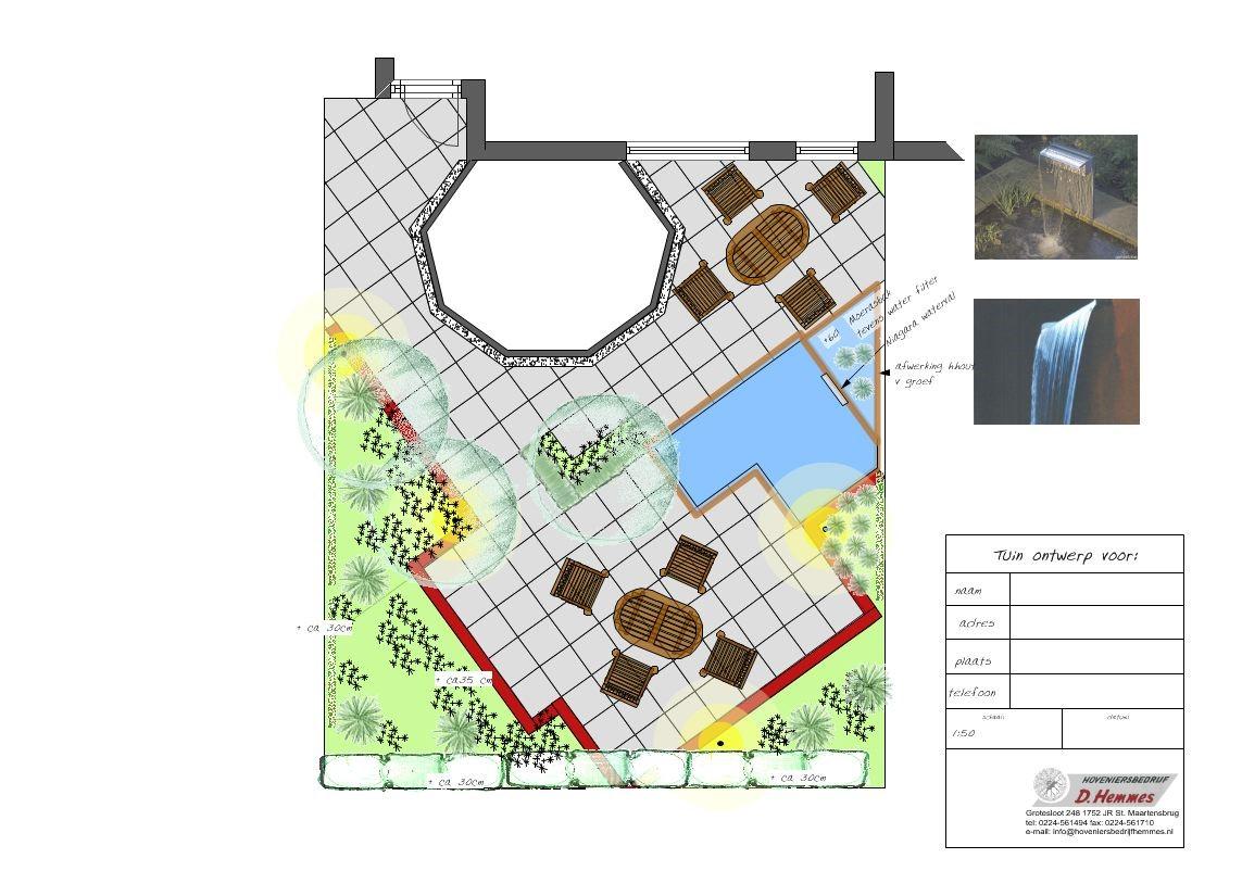 Tuin ontwerpen gratis online fabulous cheap slaapkamer for Tuin online ontwerpen